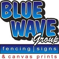 Blue Wave Group
