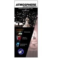 Atmosphere Entertainment