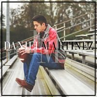 Daniel Martinez Photography