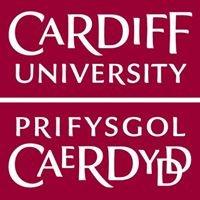 Development@Cardiff