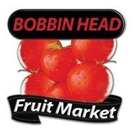 Bobbin Head Fruit Market