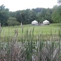 Mary Rose Herb Farm & Retreat