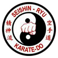 Seishin Ryu Karate-do Australia