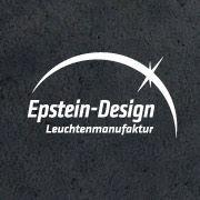 Epstein Design Leuchtenmanufaktur