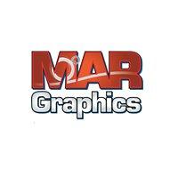 MAR Graphics