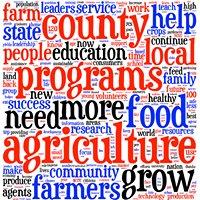 North Carolina Cooperative Extension- Transylvania County