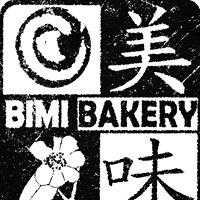 Bimi Bakery, LLC