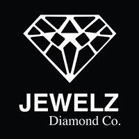 Jewelz Diamond Co.