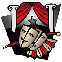 Southside Theatre Guild