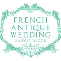French Antique Décor