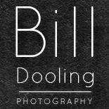 Bill Dooling Photography