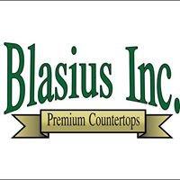 Blasius Inc.