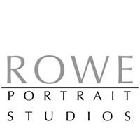Rowe Portrait Studios