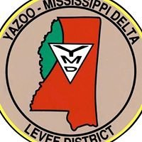 Yazoo-Mississippi Delta Levee Board