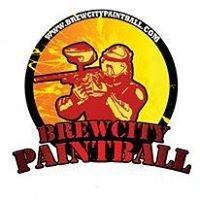 BREW CITY PAINTBALL