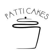 Patti Cakes Ltd.