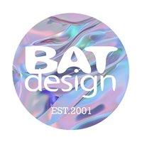BAT Design