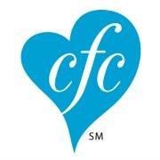 ComForCare Home Care Charlotte, NC