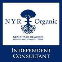DJ Kecun - NYR Independent Consultant