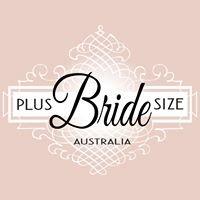 Plus Size Bride Australia - wedding gowns