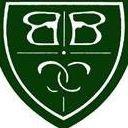 Bonnie Briar Country Club