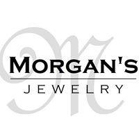 Morgan's Jewelry
