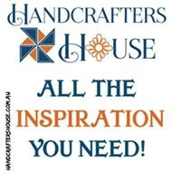 Handcrafters House