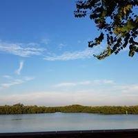 Little Harbor Ruskin Florida