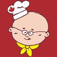 Uncle Tetsu Canada