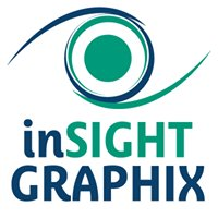 Insight Graphix