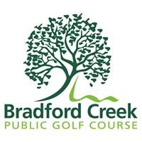 Bradford Creek Golf Course of Greenville, NC