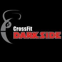 CrossFit Dark Side