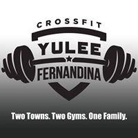 Yulee CrossFit and CrossFit Fernandina