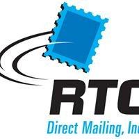 RTC Direct Mailing Inc.