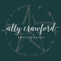 Ally Crawford Photography