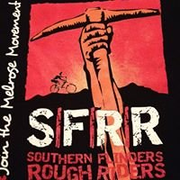Southern Flinders Rough Riders