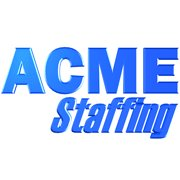 ACME Staffing