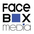FaceBox Media Photo Booth