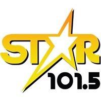 Star 101.5 FM