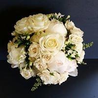 Wild Heart Flowers - Wedding Flowers by Penny Dormer