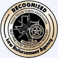 Azle Police Department