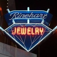 Rinehart Jewelry Co.