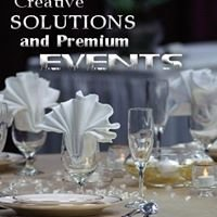 About Your Event