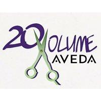 20 Volume Salon & Spa - Aveda Lifestyle Salon