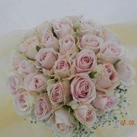 Art Flower Floral Designers