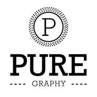 Puregraphy Wedding Photos & Video
