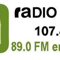 Radio Moya 107.1; 89.0 FM