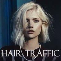 Hair Traffic Yanco