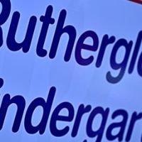 Rutherglen Kindergarten