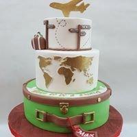 Cake Fairies